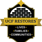 UCF-Restores-Badge-_R_