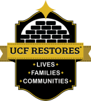 UCF-RESTORES-Badge-Feature-Image