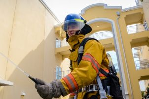 photo-of-firefighter-beside-building-896568-1024x679